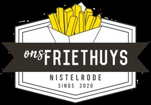Logo_OnsFriethuys